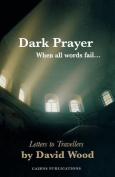 Dark Prayer - When All Words Fail