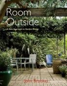 Room Outside