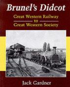 Brunel's Didcot