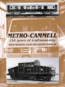 Metro-Cammell