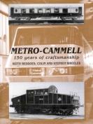 Metro-Cammell