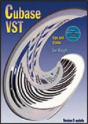 Cubase VST - Tips & Tricks