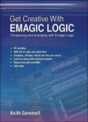 Get Creative with Emagic Logic