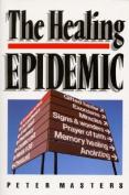 Healing Epidemic