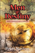 Men of Destiny