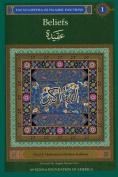 Islamic Beliefs & Doctrine:Ahl Sunna