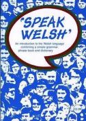 Speak Welsh