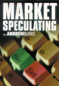 Market Speculating