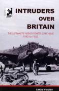 Intruders Over Britain