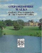 Oxfordshire Walks