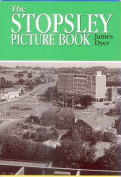 The Stopsley Picture Book