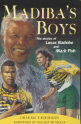 Madiba's Boys