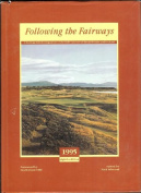 Following the Fairways