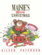 Maisie's Merry Christmas