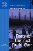 Student Guide to Poets of the First World War