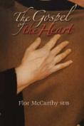 The Gospel of the Heart
