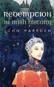 Redemption in Irish History