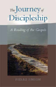 The Journey of Discipleship