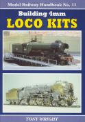Locomotive Kits