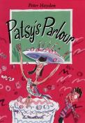 Patsy's Parlour