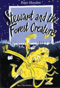 Stewart and the Forrest Creature