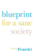 Blueprint for a Sane Society