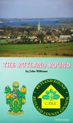 The Rutland Round