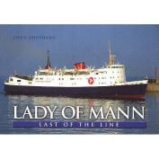 """Lady of Mann"""