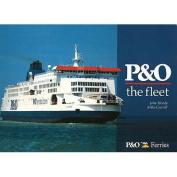 P&O: The Fleet