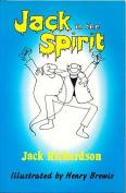 Jack in the Spirit