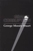 Grand Corruption