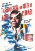 The Abduction and Death of Moise Tshombe