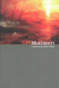 Mutineers