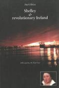 Shelley and Revolutionary Ireland