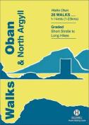 Walks Oban and North Argyll