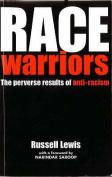 Race Warriors