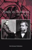 Souls in Torment