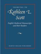 Tributes to Kathleen L. Scott