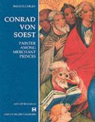 Conrad Von Soest