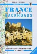 France on Backroads