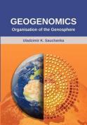 Geogenomics