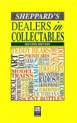 Sheppard's Dealers in Collectables