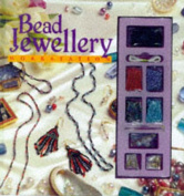 Bead Jewellery Workstation