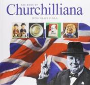 The Book of Churchilliana