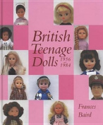 British Teenage Dolls
