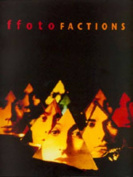 Ffotofactions Arnatt - Carlisle - Little - Lyons