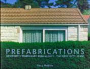 Prefabrications