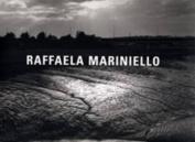 Raffaela Mariniello