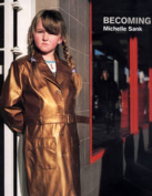 Michelle Sank: Becoming