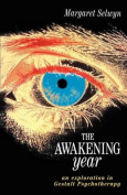 The Awakening Year